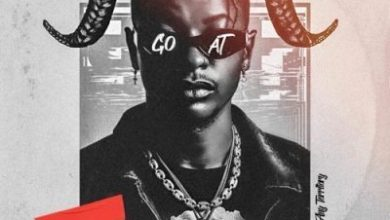 Priddy Ugly - Every Mountain Got A Peak ft Riky Rick & Wichi 1080 Mp3 Audio Download