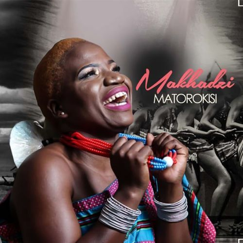Makhadzi - Tshitetimende Mp3 Audio Download