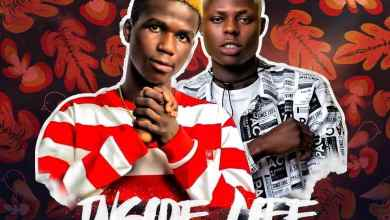 Timilehin Ft. Mohbad - Inside Life Mp3 Audio Download