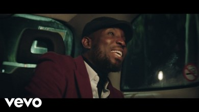 VIDEO: Timi Dakolo - Merry Christmas, Darling Ft. Emeli Sandé Mp4 Download