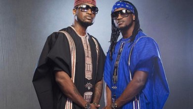"""Image result for images of peter and paul psquare 2019"""""""