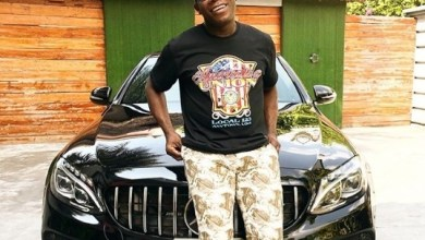 Image result for images of Duncan mighty 2019