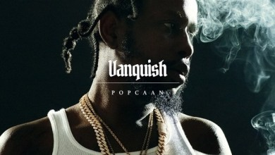 Popcaan - Can't Wait