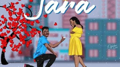 Q2 - Jara Mp3 Download