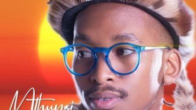 Mthunzi - Selimathunzi (Song) Ft. Simmy Mp3 Audio Download