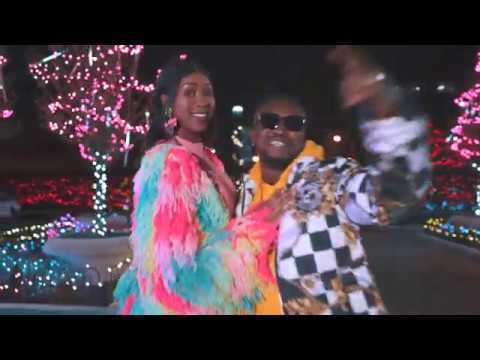 VIDEO: Archipalago Ft. Asante The Alpha - Obaa No Mp4 Download