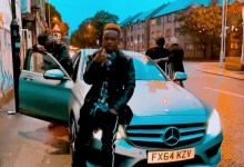 VIDEO: Maccasio - Mr Rap Mp4 Download