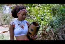 Igcokama Elisha - Goma Goma (Audio + Video) Mp3 Mp4 Download
