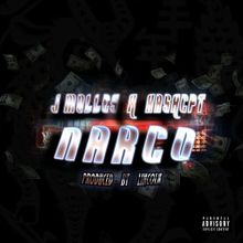 J Molley Narco Lyrics
