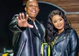 Babes Wodumo Corona Mp3 Download