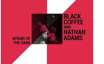 Black Coffee & Nathan Adams Afraid of the Dark Mp3 Download