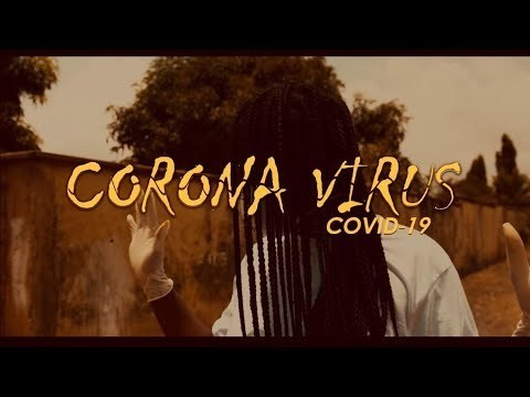 Cryme Officer - Corona Virus (Audio + Video) Mp3 Mp4 Download