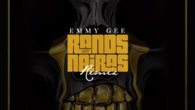 Emmy Gee Rands and Nairas Mp3 Download