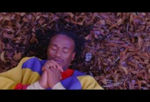 Jah Prayzah - Hokoyo (Audio + Video) Mp3 Mp4 Download