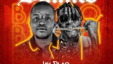 Jay Blaq Ft. Idowest - Bamilo Mp3 Audio Download