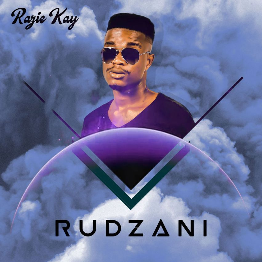 Razie Kay - Mbilu Yanga Mp3 Audio Download