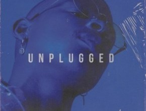 Aubrey Qwana - uHamba Nobani Unplugged Mp3 Audio Download