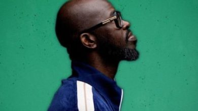 Black Coffee - Home Brewed Live Mix 003 Mp3 Audio Download