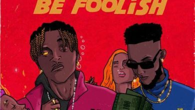 DJ T1Z x PsychoYP - Pay Up Dont Be Foolish EP (Album) Mp3 Zip Fast Download Free Audio Complete
