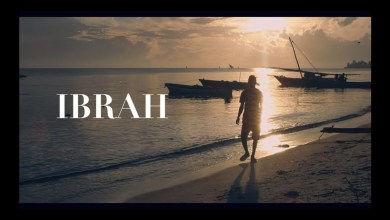 Ibraah - Nimekubali (Audio + Video) Mp3 Mp4 Download