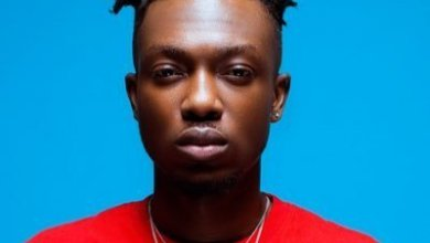 Opanka - Coronavirus (Freestyle) Mp3 Audio Download