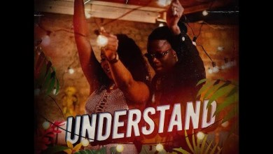 Stonebwoy - Understand Ft. Alicai Harley (Audio + Video) Mp3 Mp4 Download