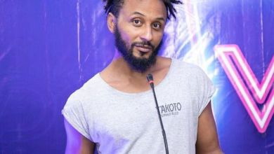 Wanlov The Kubolor PPP Ft M3NSA Mind You Mp3 Audio Download