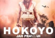 Jah Prayzah - Hokoyo (FULL ALBUM) Mp3 Zip Fast Download Free audio complete