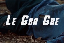 Stonebwoy Le Gba Gbe Video Thumbnail