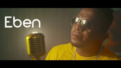 Eben – On God VIDEO Download