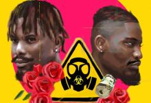 Ycee – Quarantunes EP Fast Mp3 Download