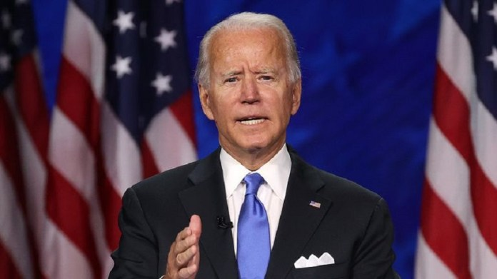 What would a Joe Biden Presidency mean for Nigeria?