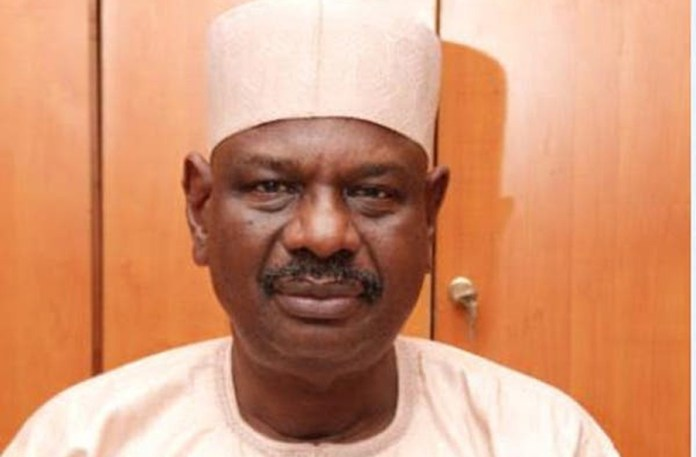 TCN MD Abdulaziz, four other directors receive appointment letters
