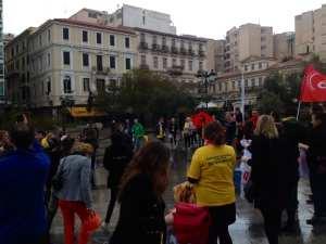 kotzia-square-flash-mob.jpg