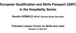 europesn-qualification-and-skills-passport.jpg