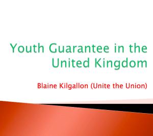 youth-guarantee-uk.png