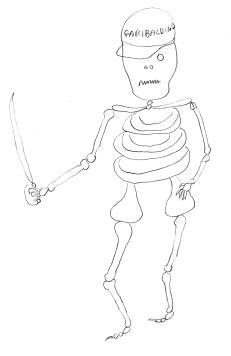 scheletrino.corrado