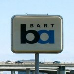 Trouble up and down the line for BART