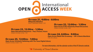 utl_OA_week_events_union_slide