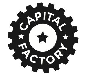 CapitalFactoryLogoBlack