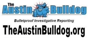 AustinBulldog