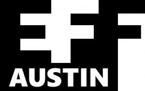 EFF-Austin-logo-300x188