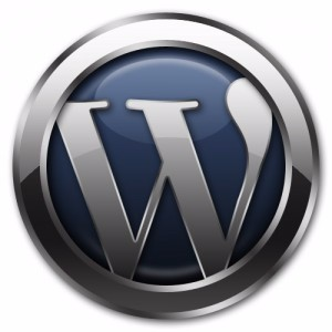 New WORDPRESS Courses 2016 and Training Programs