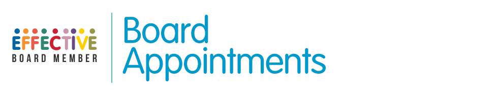 boardappointments