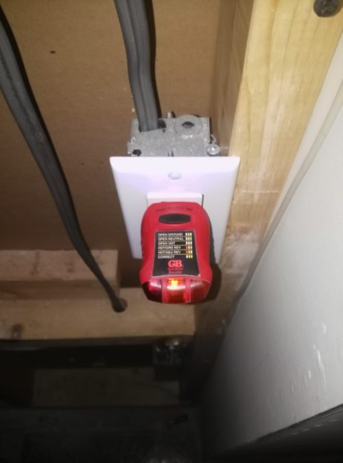 small resolution of home electrical troubleshooting