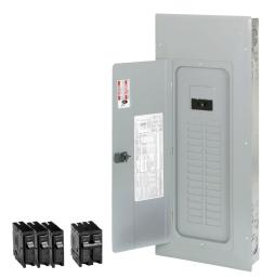 meter base to panel wiring [ 1000 x 1000 Pixel ]