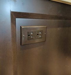 kitchen island outlet [ 773 x 1030 Pixel ]