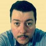 Chris_Dyson