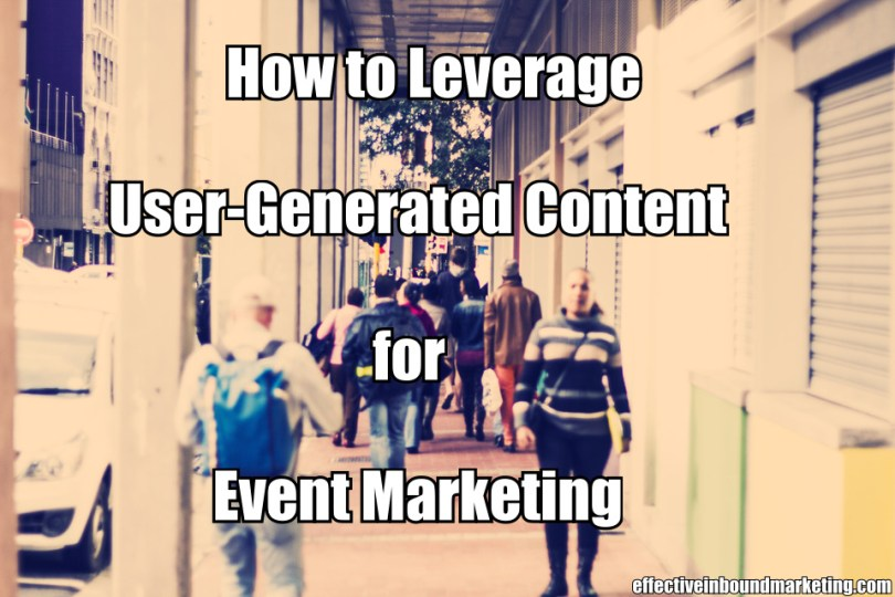 how_to_leverage_user-generated-content