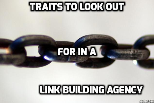 link_building_agency